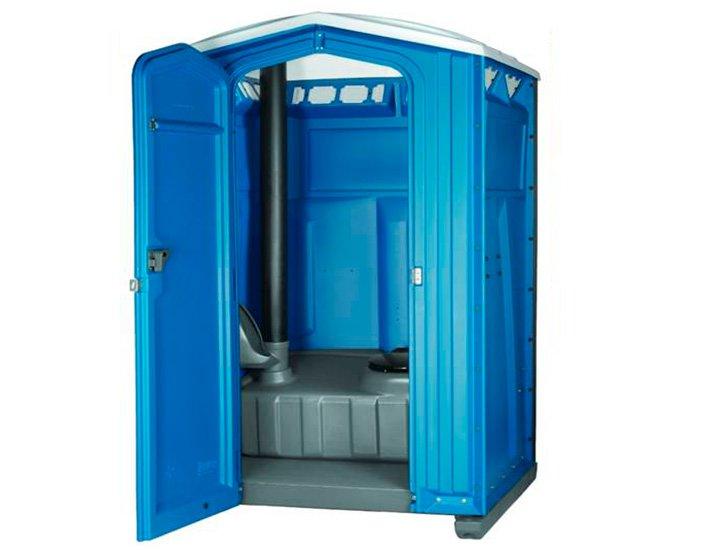 porta potty rentals in miami